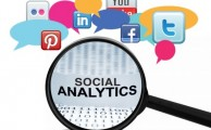 Top 10 Social Media Analytics Tool