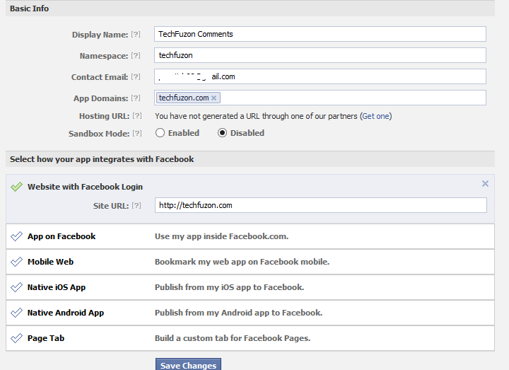 Facebook-comments-wordpress