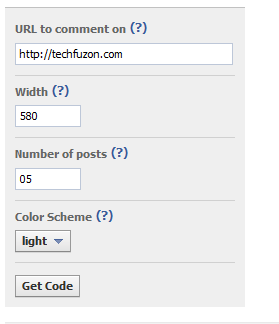 Facebook-comments-wordpress-3