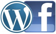 Add Facebook comment box to wordpress sites