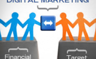 Digital Marketing: A Potent Weapon for Insurance and Finance Industry